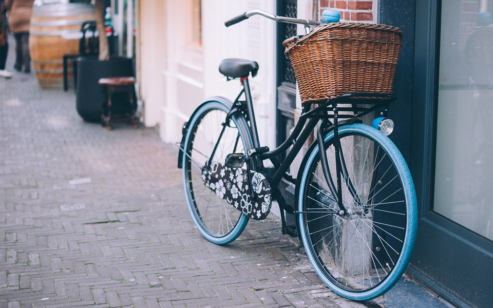 bicycle-1209682_960_720