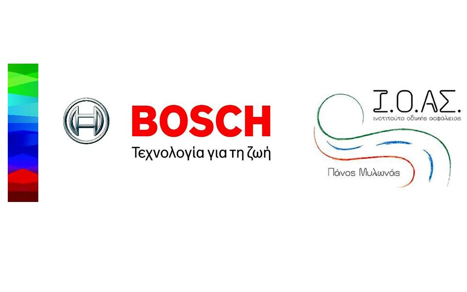 bosch--ioas-