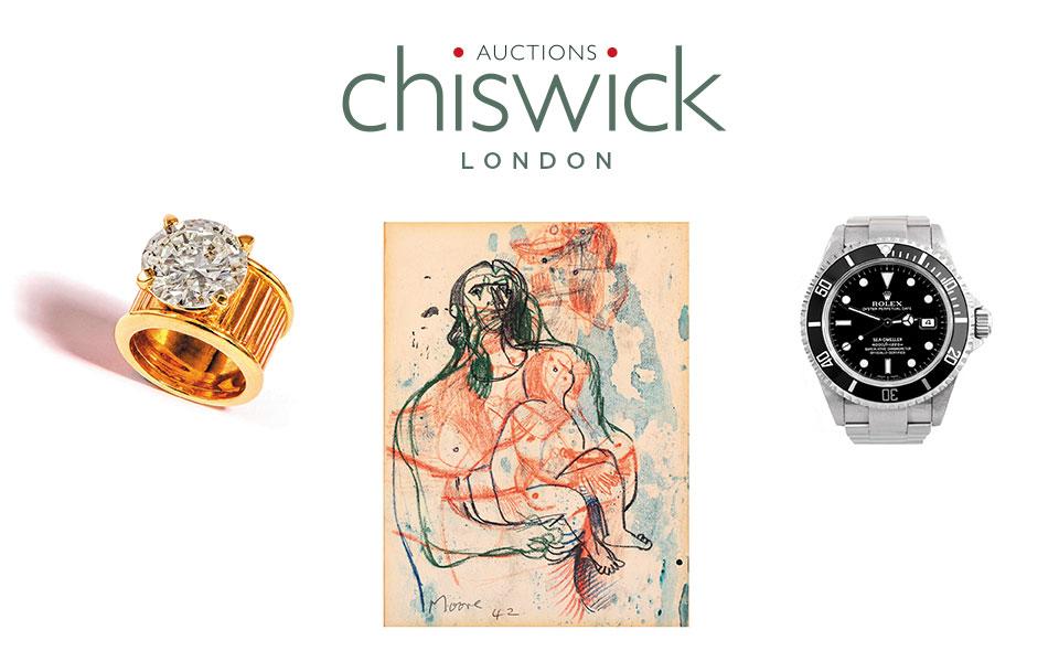 chiswick-960x600--2