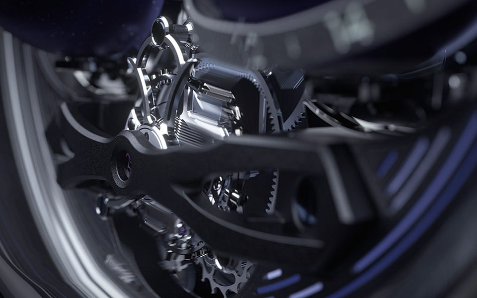 girard-perregaux-bridges-cosmos-tourbillon-detail