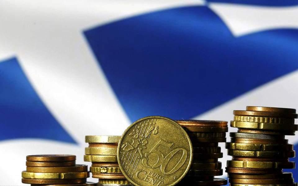 greek-economy-thumb-large