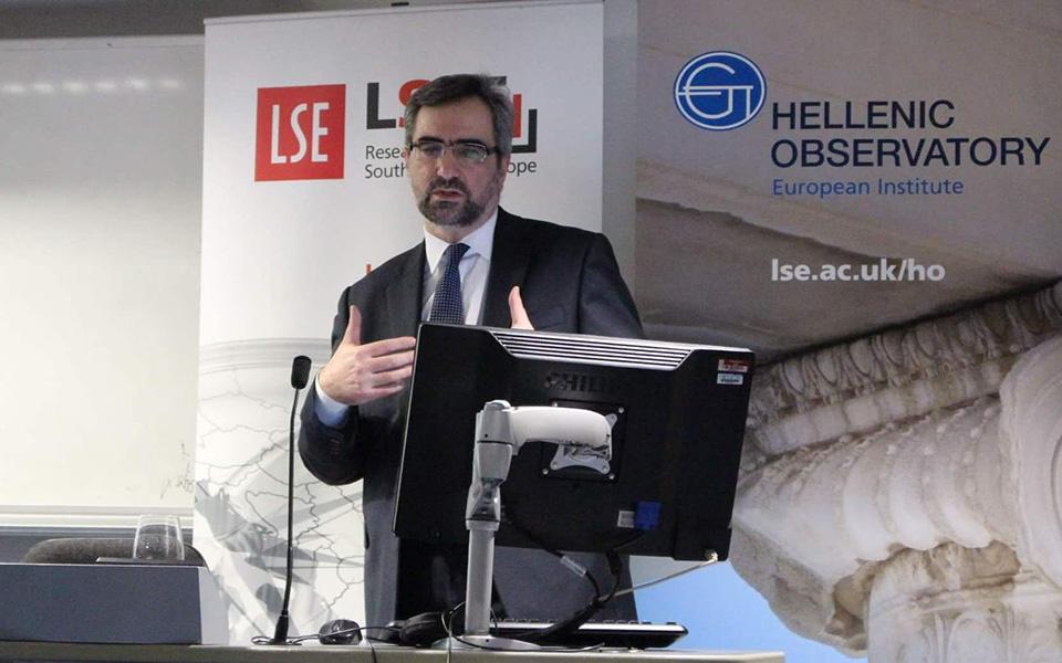 lse-seminar-