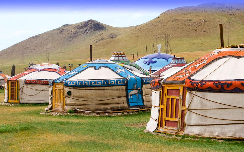 mongolia_slider