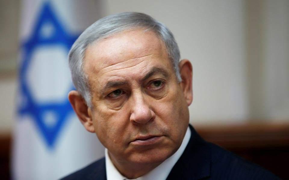 netanyahu-thumb-large--2