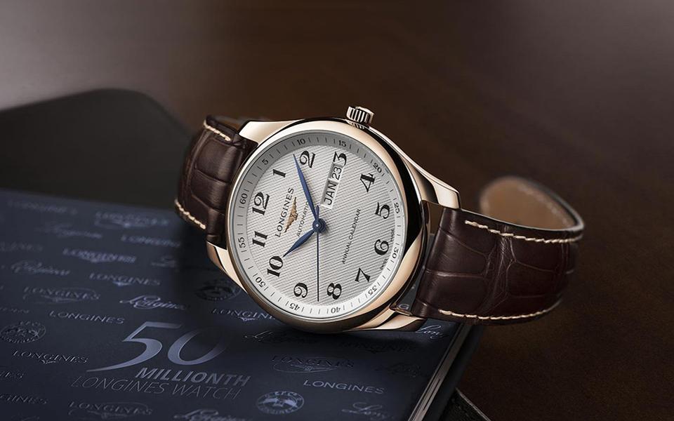 news-longines-celebrates-its-50-000-000th-timepiece-01-960x600