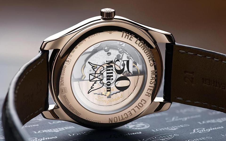 news-longines-celebrates-its-50-000-000th-timepiece-02-960x600