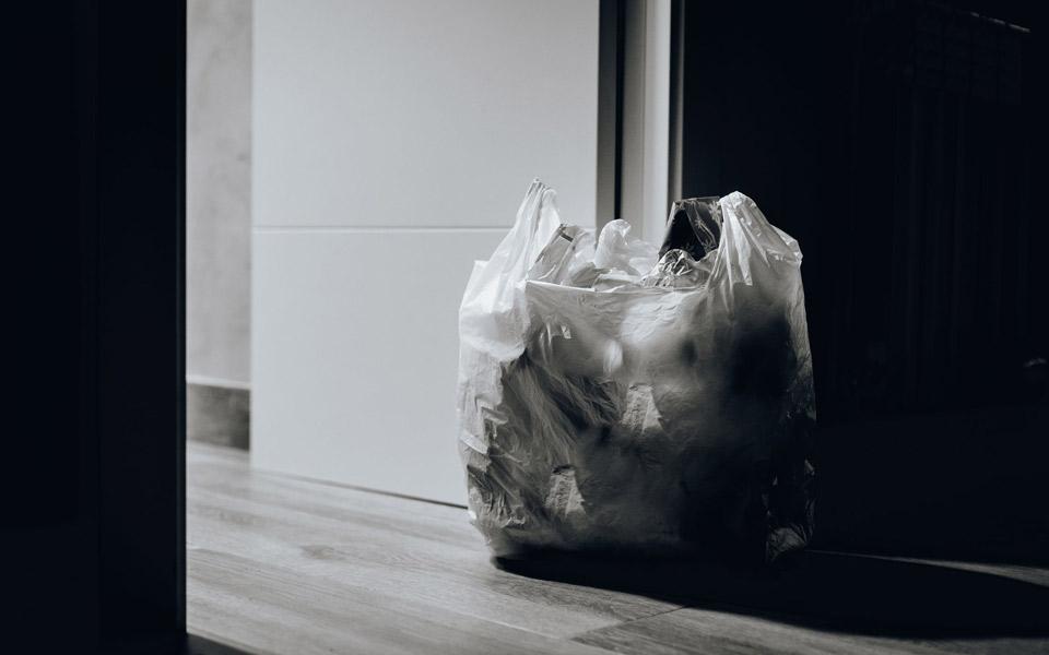 plastic-bag3534