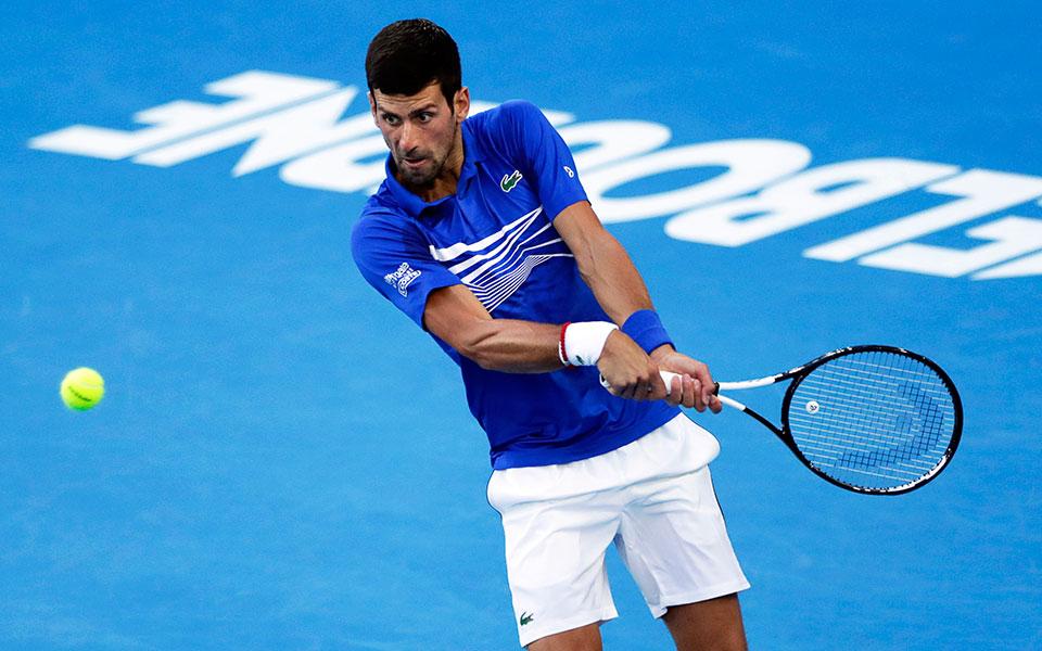 tennis-austr_1