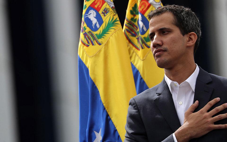 venezuela-cr