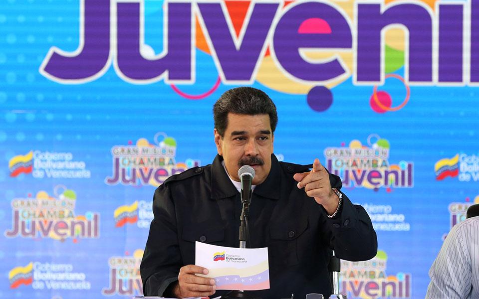 venezuelas---3