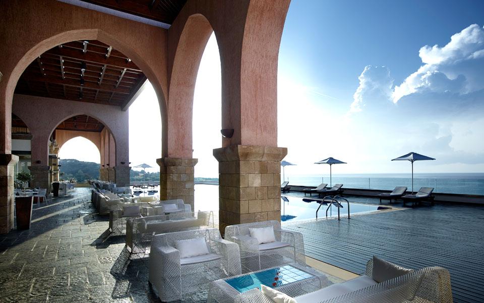 boutique-5-hotel--spa---terrace-4