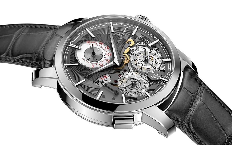 vacheron-constatin-traditionnelle-twinbeat-perp-cal