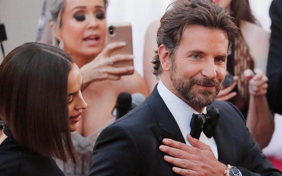 91st-academy-awards-oscars-hollywood-reuters