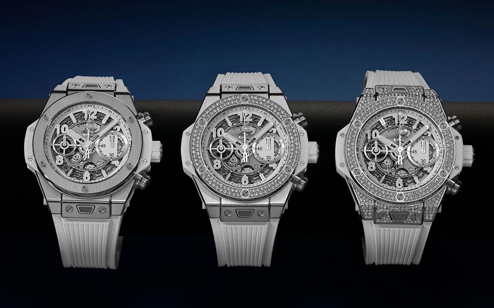big-bang-unico-white-titanium-42mm-2