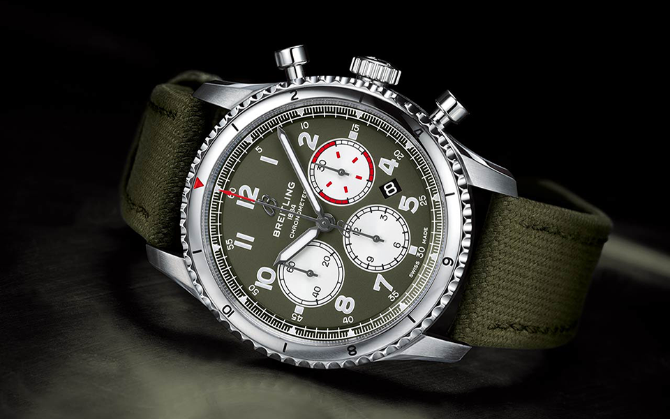 breitling-aviator-8-b01-chrono-43-curtiss-warhawk