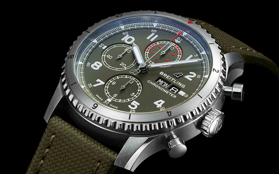 breitling-aviator-8-chronograph-43-curtiss-warhawk