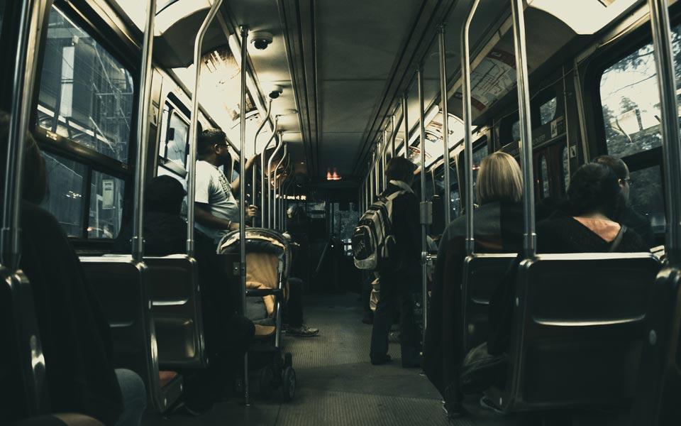 bus-passengers-people-205353