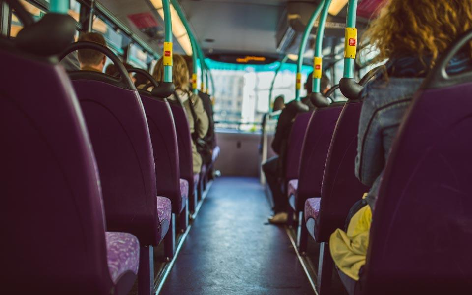 bus54-079547