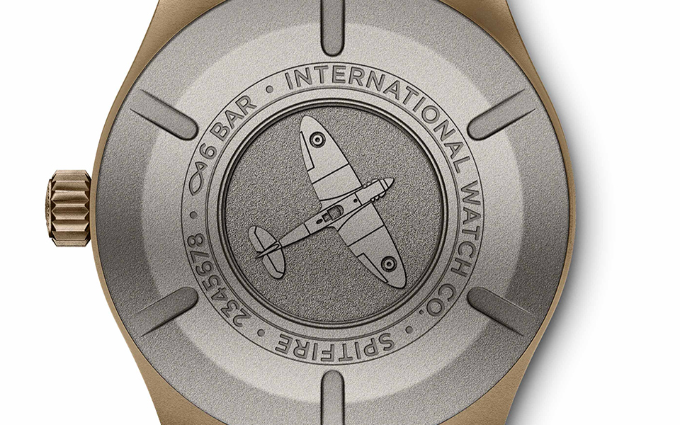 iw326802-pilots-watch-automatic-spitfire-back-1