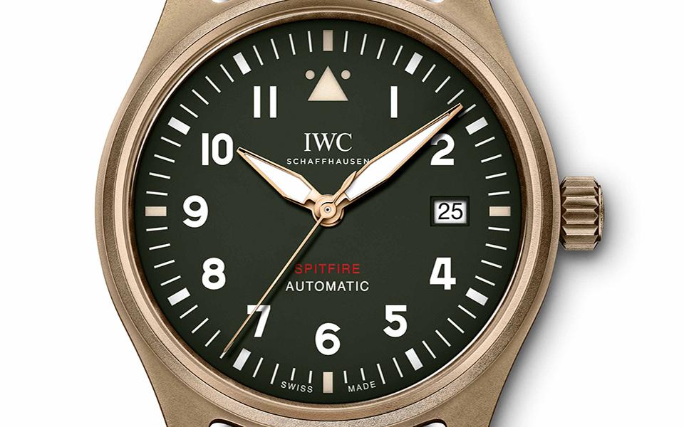 iw326802-pilots-watch-automatic-spitfire-big