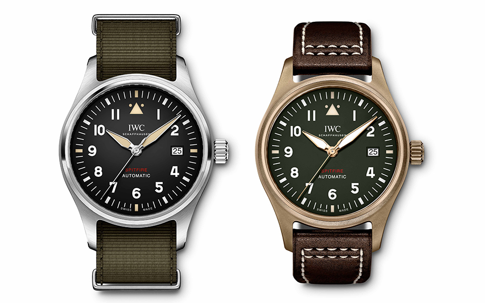 iw326802-pilots-watch-automatic-spitfire-duo