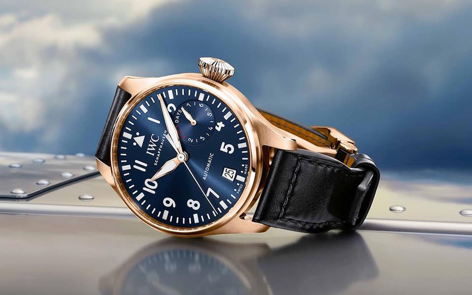 iwc-big-pilot-bradley-coopers-watch--2