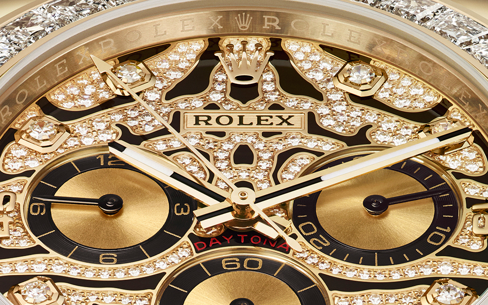rolex-daytona-m116588tbr-0003_1901ac_005
