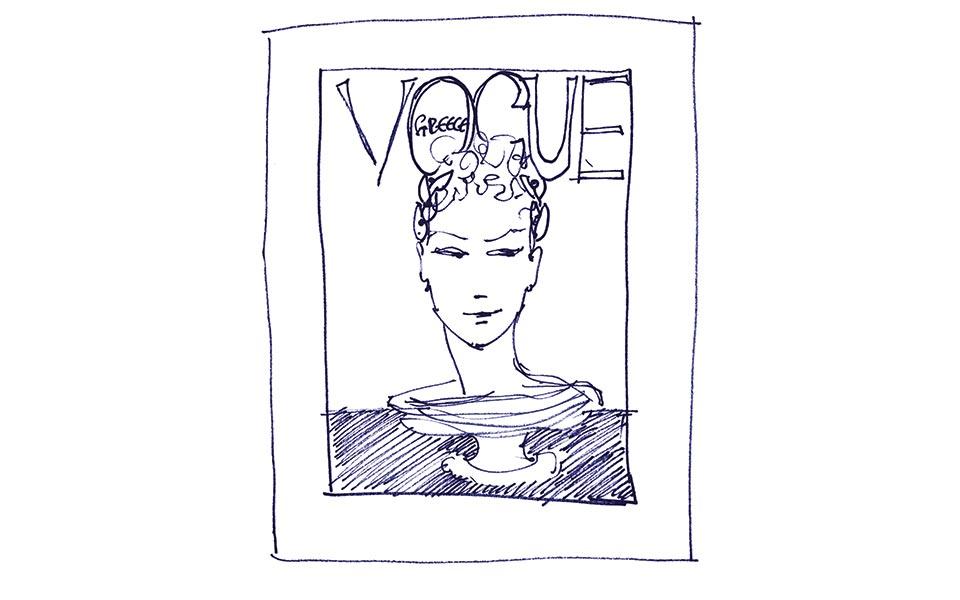 vogue_3-copy