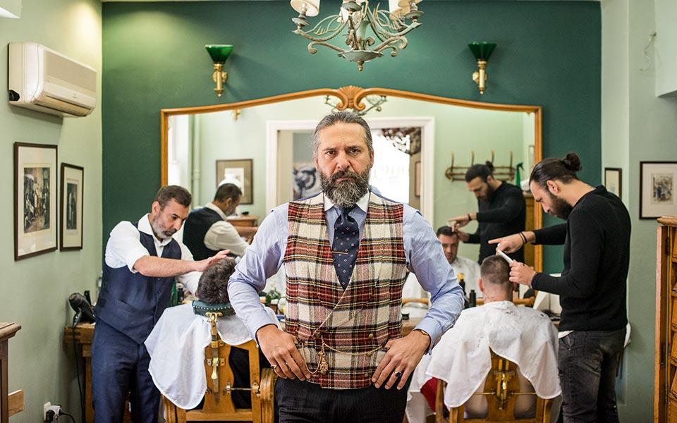 1900-barbers17