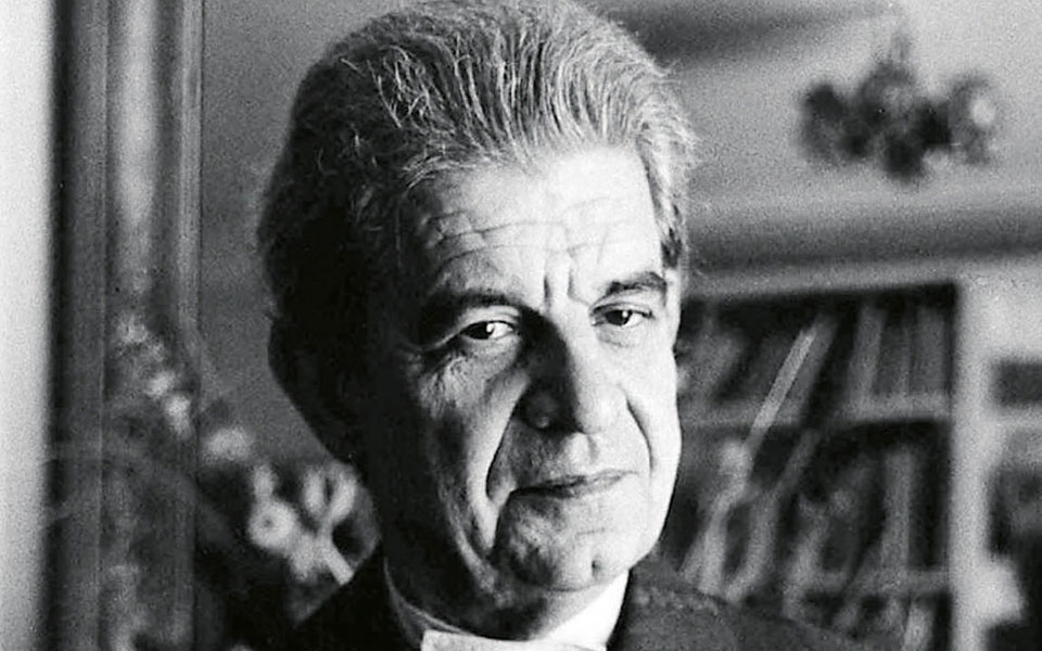 2104lacan