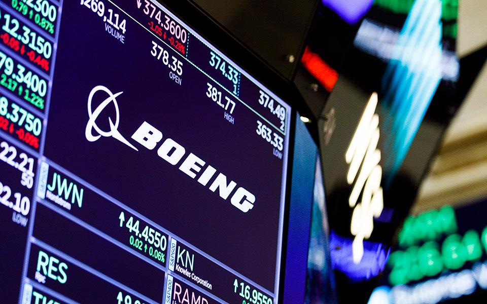 boeing-1st-q