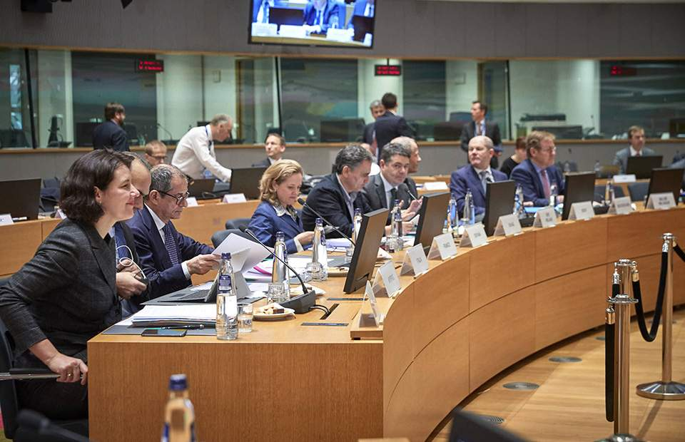 eurogroup-thumb-large