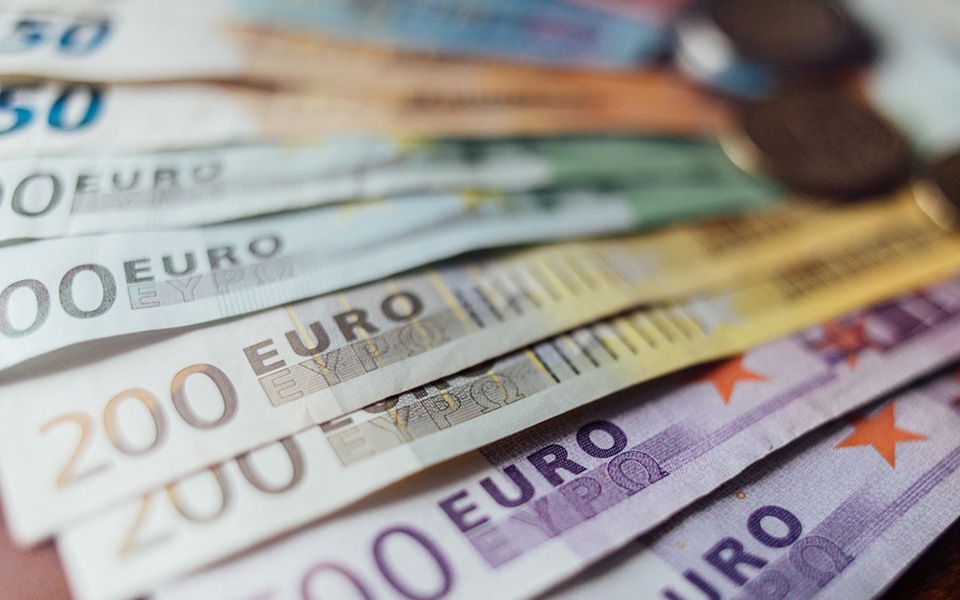 eurossss
