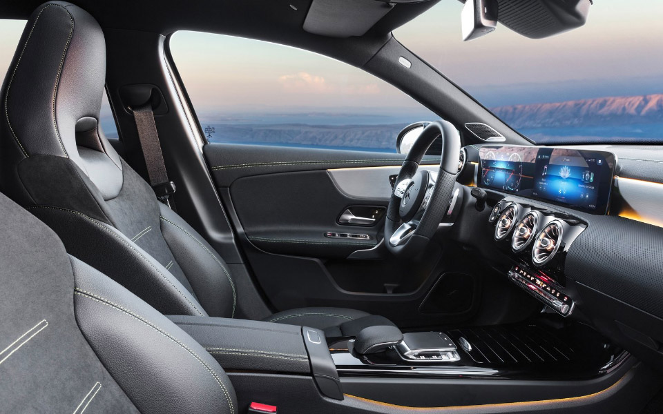 mercedes-benz-a-class-2019-1600-6a