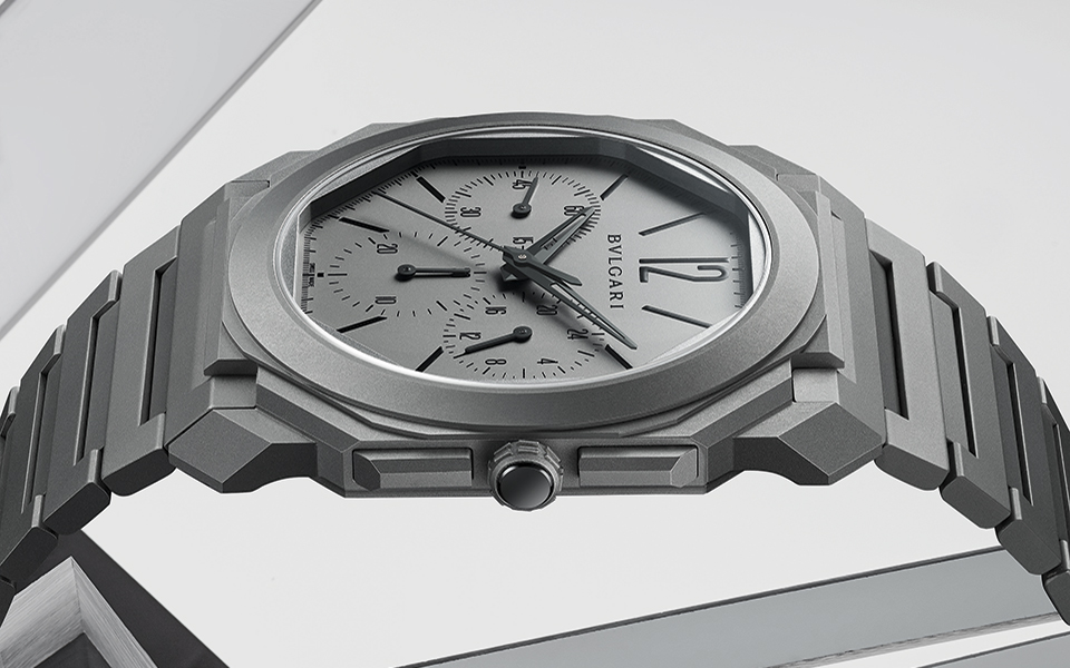 octo-finissimo-chronograph-gmt-profile