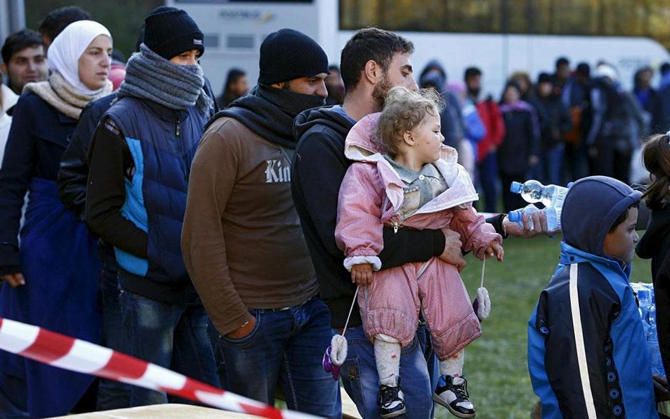 refugee-reuters