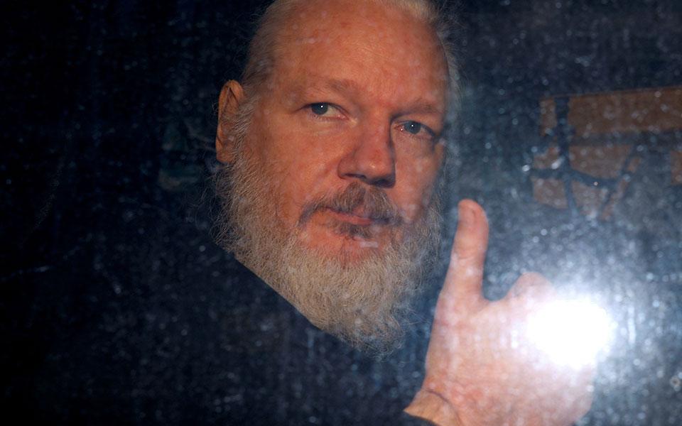 wikileaks-fo--2
