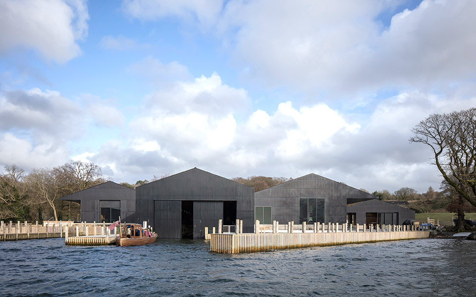 windermere-jetty-architecture-images-photographer-christian-richter-high-res-10