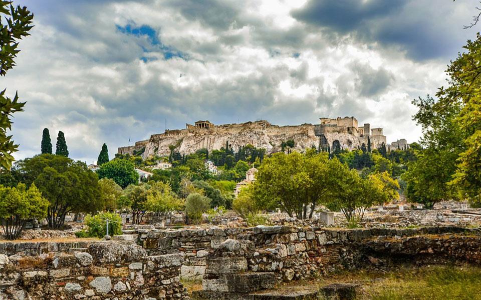 acropolis-2294175_960_720