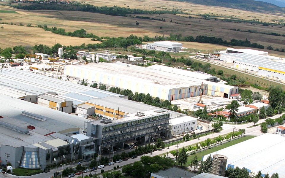 alumil---main-production-facilities_kilkis