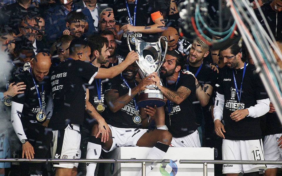 br-paok-65767