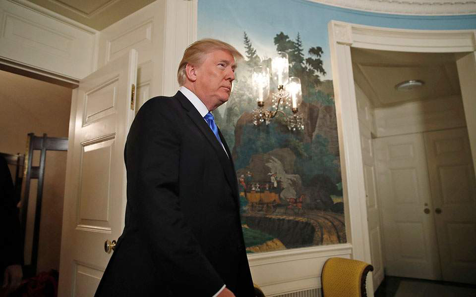 donald-trump--3-thumb-large