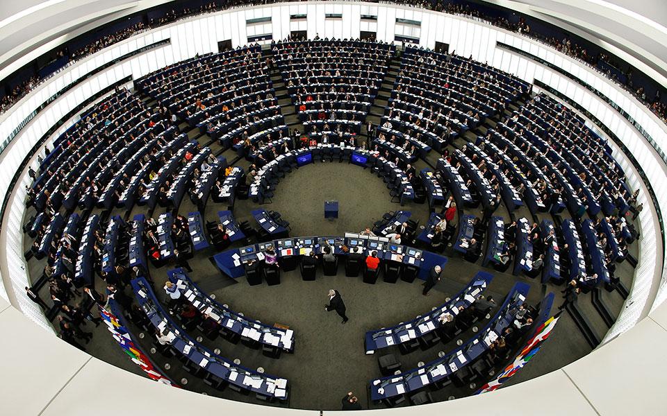 eu-elections-parliament