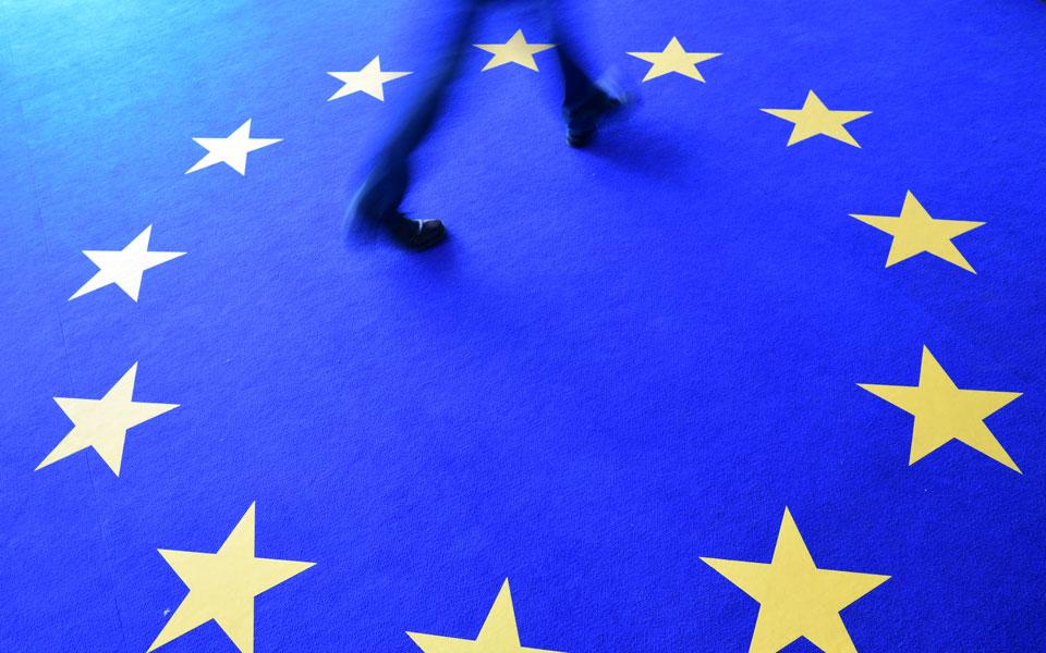 european-par--4