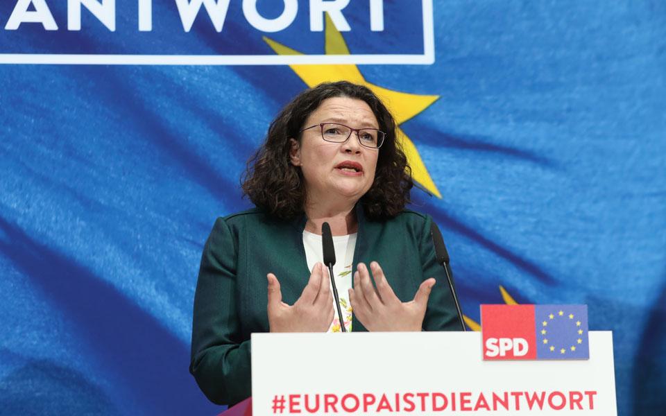 european-par_4
