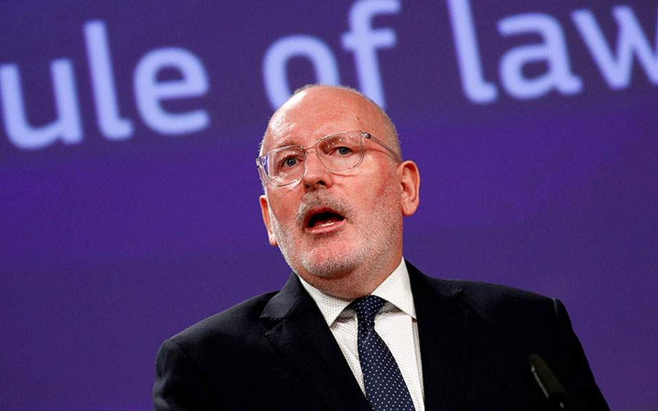 frans-timmermans-thumb-large--2