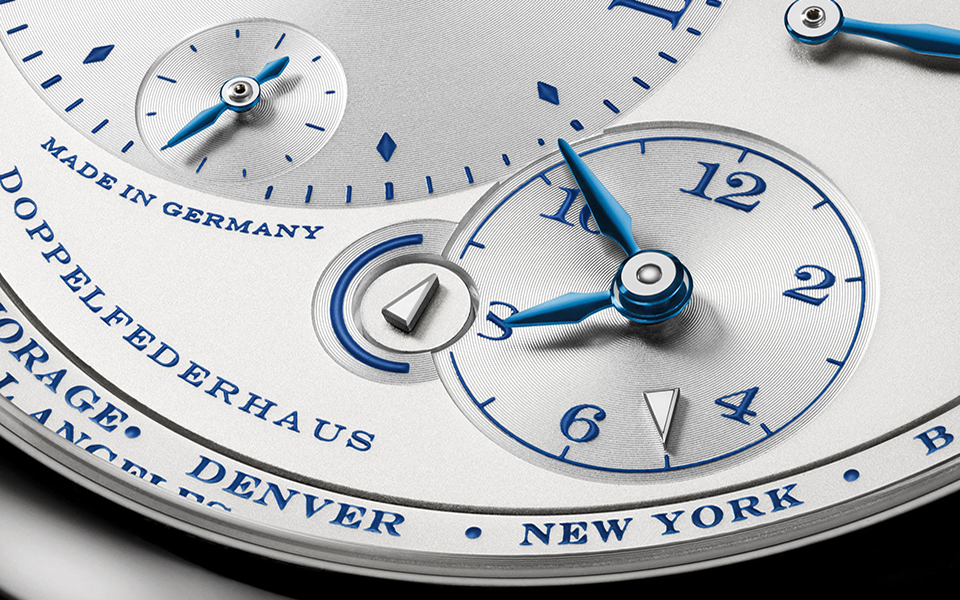 lange-1-timezone-25th-anniversary-detail-dial