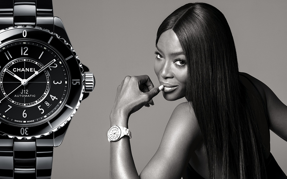naomi-campbell-chanel-j12