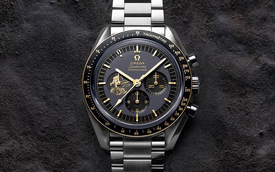 omega-speedmaster-apollo-11-50th-anniversary-limited-edition-002-31020425001001