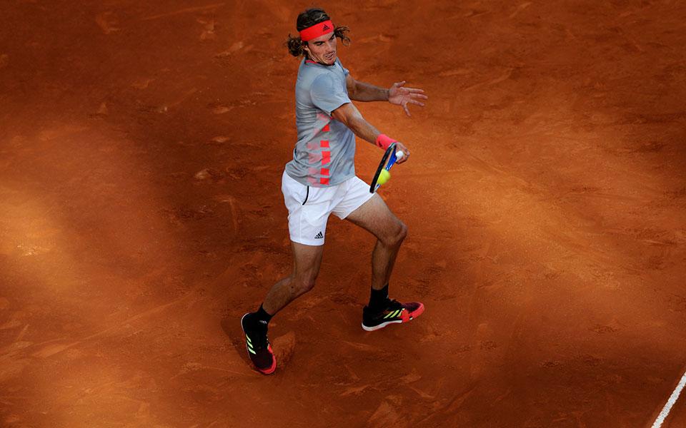 spain_tennis